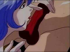 explicit toon sex from the full length movie